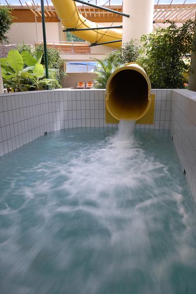 Remekbeszabott fürdő vár Önre!
