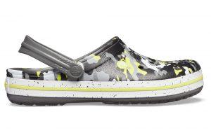 Színvonalas áron elérhető Crocs papucsok.
