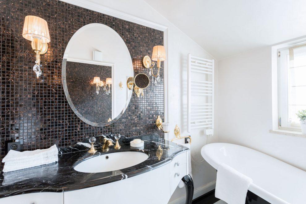fürdőszoba nagykereskedés