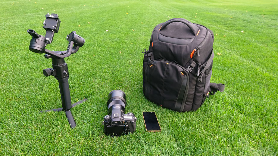 fotós hátizsák,fotós táska, ésfotóállvány