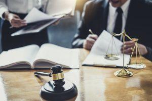 jogi képviselet Kecskeméten