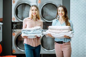 mosodaipari berendezések