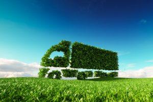 zöldhulladékelszállítás