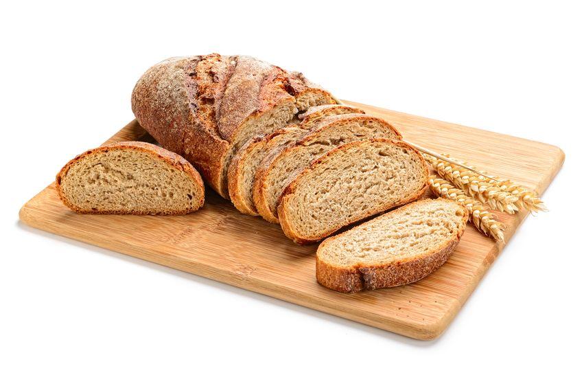 kenyérsütőalkatrész