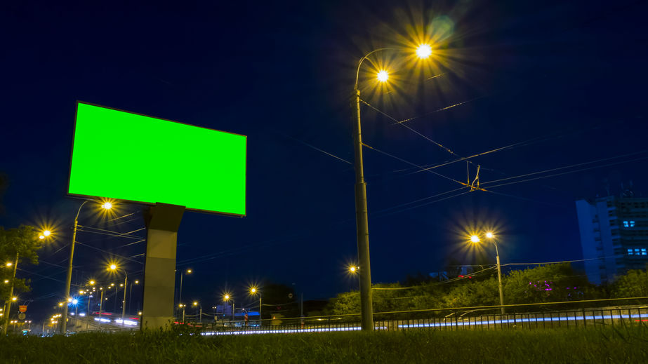 világító doboz gyártás