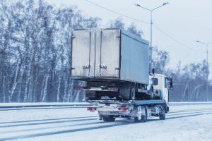 teherautó alkatrészek