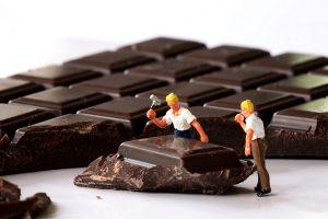csoki szobrászat