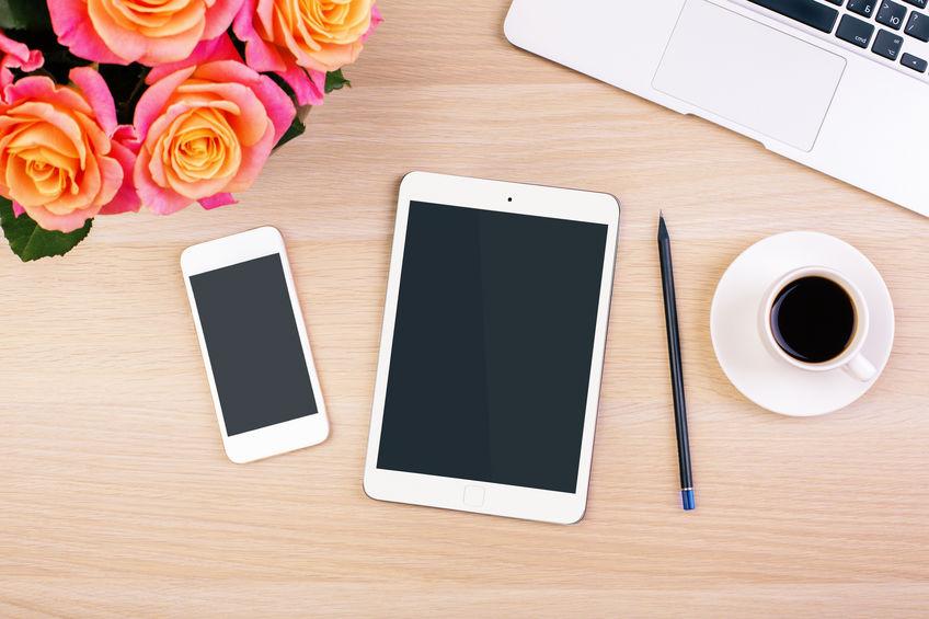 használt Apple tabletekésApple telefonok