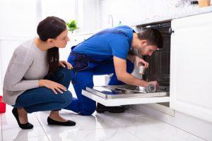 mosogatógép szerelő Pest megyében