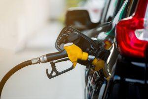 LPG autógáz beszerelés