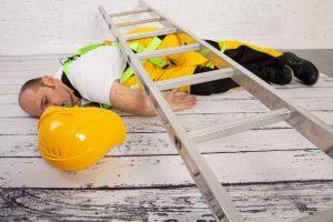 munkáltatói felelősségbiztosítás