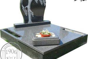 dupla sírkövek készíttetés