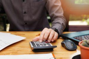 adóbevallás készítés