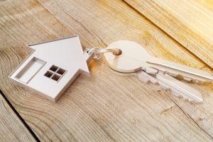 családi ház kivitelezés