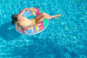 gumiburkolat medencéhez