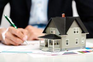 ingatlan értékesítés