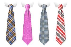 nyakkendő bolt