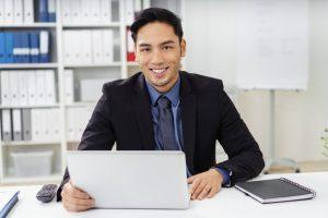 online cégalapítás feltételeiről