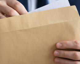 postai ügyintézés cégeknek