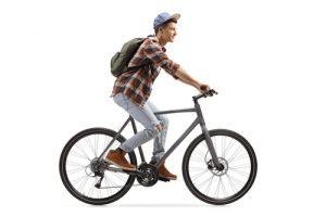 Kerékpárszállítás és motorkerékpár szállításs