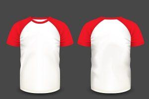 sport pólók nyomtatása