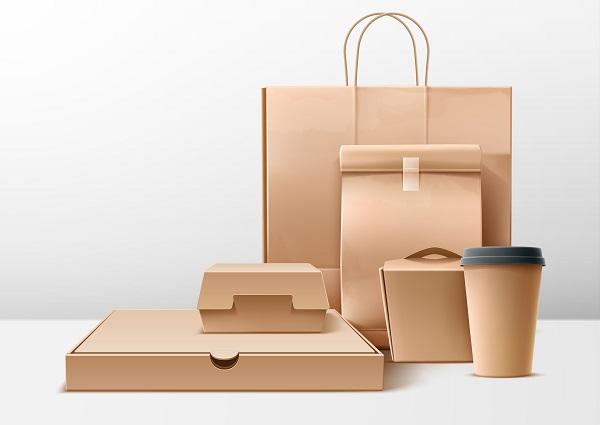 csomagoló dobozok