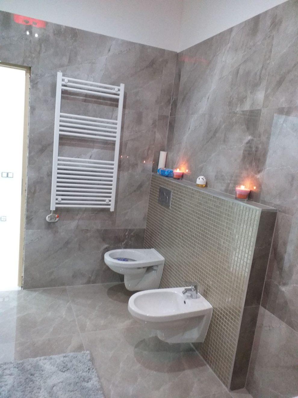 panel fürdőszoba felújítás Budapesten